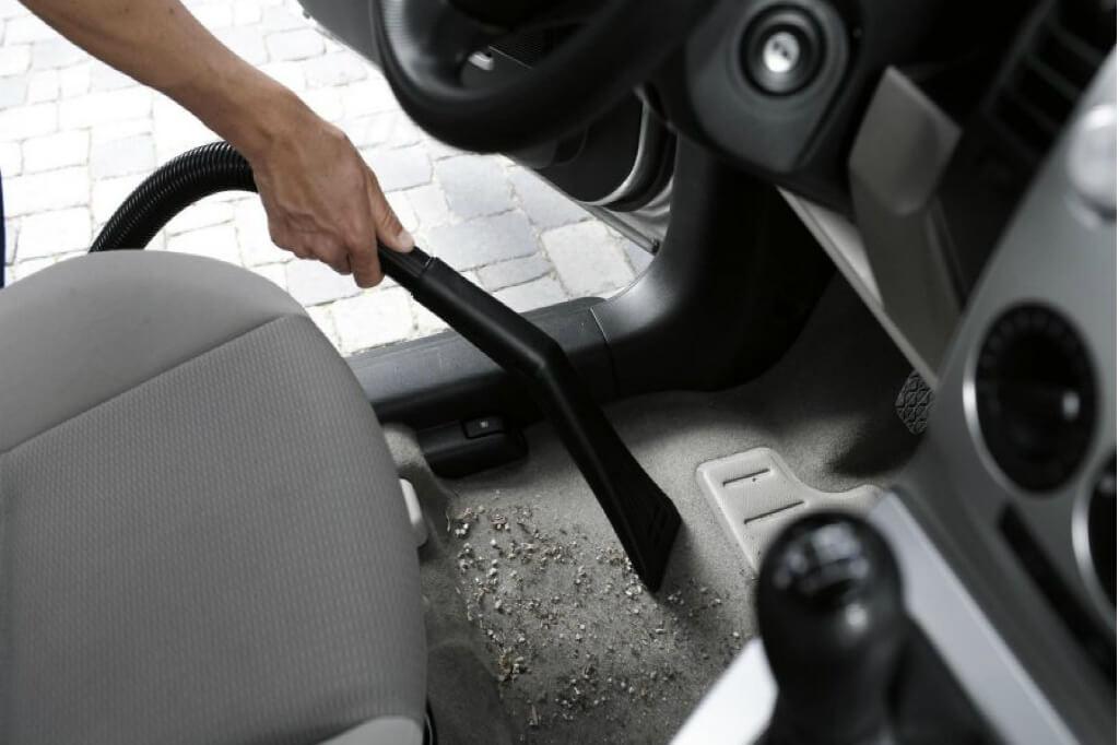 Car Paint Protection Singapore Price